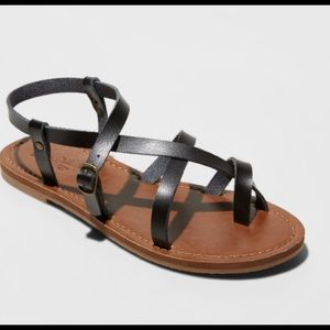 Brand New - With Tags! Women's Sandals